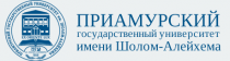 II Межвузовский конкурс НИР по лингвистике и межкультурной коммуникации