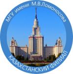 XI Профориентационная олимпиада по русскому языку и литературе