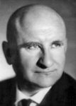 International Algebraic Conference in memory of A. G. Kurosh