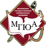 IV Зимняя школа молодых ученых – 2018