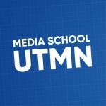 MEDIA SCHOOL UTMN