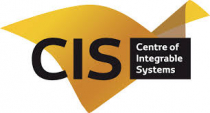 Интегрируемые системы и нелинейная динамика