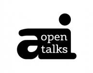 OpenTalks.AI - startups pitch session