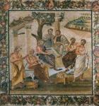 Греко-латинская лингвокультурология