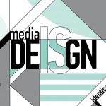 Media Design: XXI Century Trends