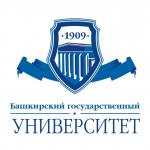 Социокультурные, этнические и языковые процессы на евразийском пространстве