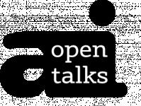 OpenTalks.AI - Питч-сессия стартапов 2020