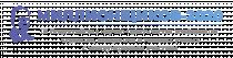III Всероссийская научно-практическая конференция студентов, аспирантов и молодых ученых «МИЛЛИОНЩИКОВ-2020»