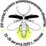 РЭО-2022