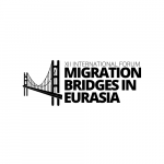 XII Миграционные мосты в Евразии 2020