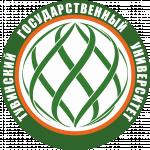 ЕНПК студентов 2021