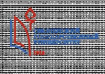 Многонациональная Россия 2021