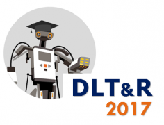 """Всероссийский конкурс исследовательских и инженерных проектов по применению цифровых средств обучения и робототехники в образовательной деятельности """"DLT&R"""""""