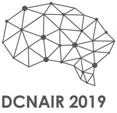 DCNAIR 2019