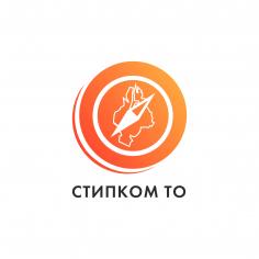 Стипендиальная школа Тюменской области