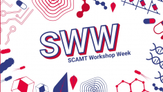 SCAMT Workshop Week
