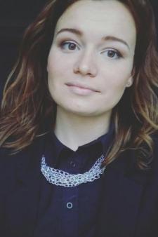 Светлана Павловна Новикова