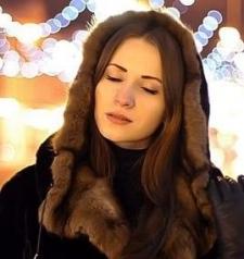 Татьяна Валерьевна Анищенко