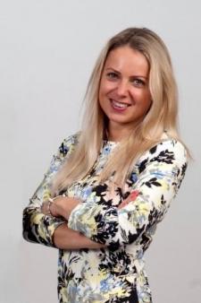 Татьяна Викторовна Гудкова