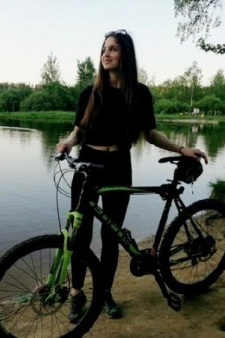 Елизавета Петровна Косивченко