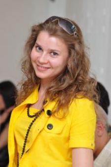 Татьяна Владимировна Яковлева