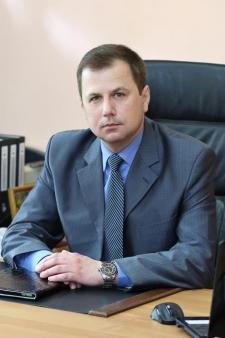Владимир Олегович Давыдов