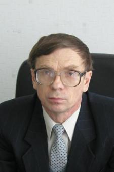 Владислав Васильевич Чешев