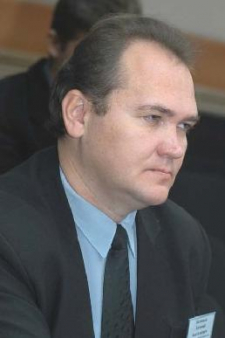 Evgeny Anatolievich Belenkov