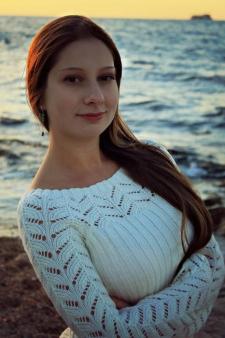 Татьяна Викторовна Ляшко