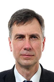 Олег Григорьевич Овчинников