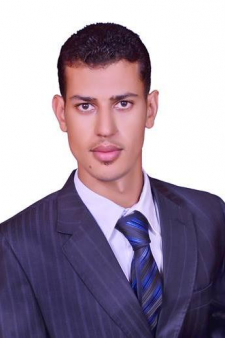 Mahmoud Abdelhamid Abdeltawab Abdelhamid