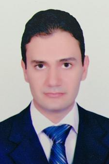 Mohamed Elsayed Nowar