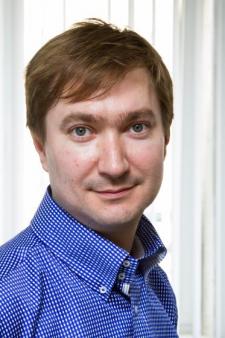 Валентин Викторович Матвиенко
