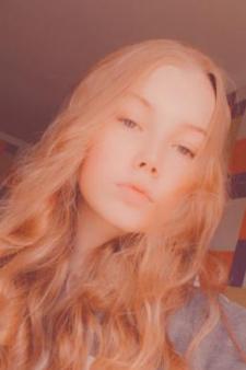 Дарья Сергеевна Грачева