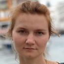 Аникина Мария Евгеньевна