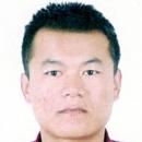 Ван Синхуа