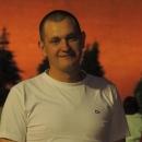 Шугаев Алексей Юрьевич