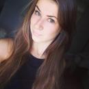 Николаева Алиса Владимировна