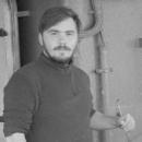Свергун Егор Игоревич