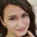 Карпова Наталья Александровна