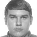 Алешин Дмитрий Евгеньевич