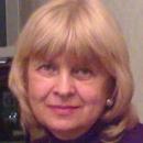 Кадомцева Светлана Владимировна