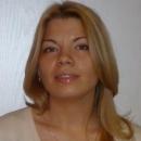 Гринько Елена Николаевна
