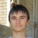 Бондарь Иван Владимирович