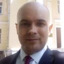 Петров Дмитрий Валерьевич