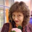 Вайндорф-Сысоева Марина Ефимовна