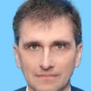 Тутов Леонид Арнольдович