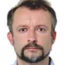Стеценко Андрей Владимирович