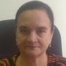 Молчанова Наталья Петровна