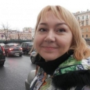 Кузьмина Елена Викторовна